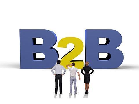 中小企业网络营销的5个常用方法!