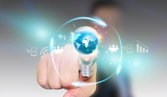 网络推广的根本要素是什么?