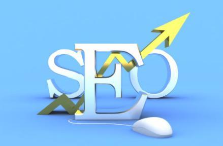 什么是搜索引擎优化