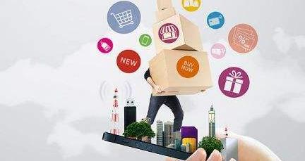 想做好营销,广告的种类你又知道多少?
