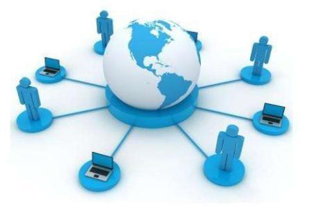 网络营销与传统营销比较分析