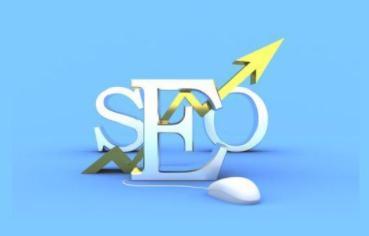 互联网媒体如何助力企业营销
