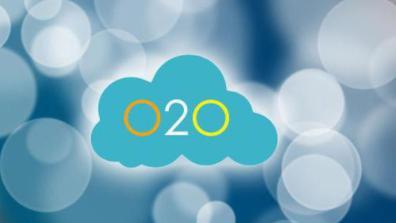 o2o营销模式有哪些特点