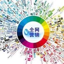 企业构建营销网站的目的