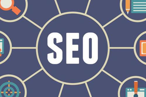 学习seo网站运营的方法