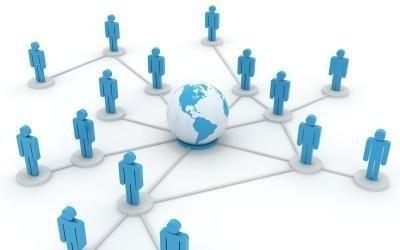 网络营销营销方案