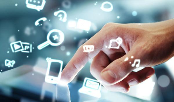 手机版网站建设需要注意什么