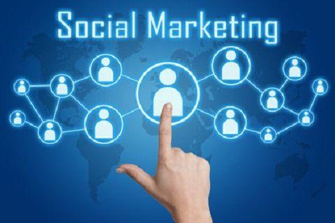 网络营销基本方法有哪些