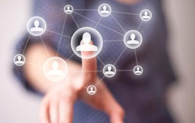 网络营销方法和技巧有哪些