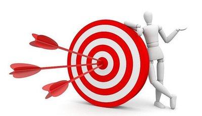 网络营销推广时注意什么