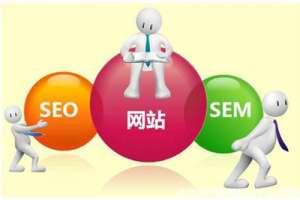 网络营销的优势有哪些?