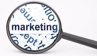 网络营销怎么推广?这样做简单又有效