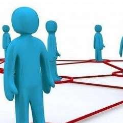 怎样学习网络营销效果好?这些经验很关