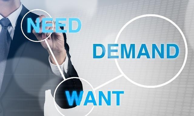 常用的几种,网络营销技巧与方法