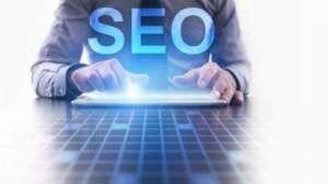 网络营销的方式有哪些?选对是关键