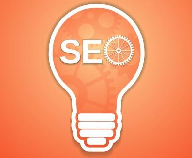 企业seo网站优化的好处