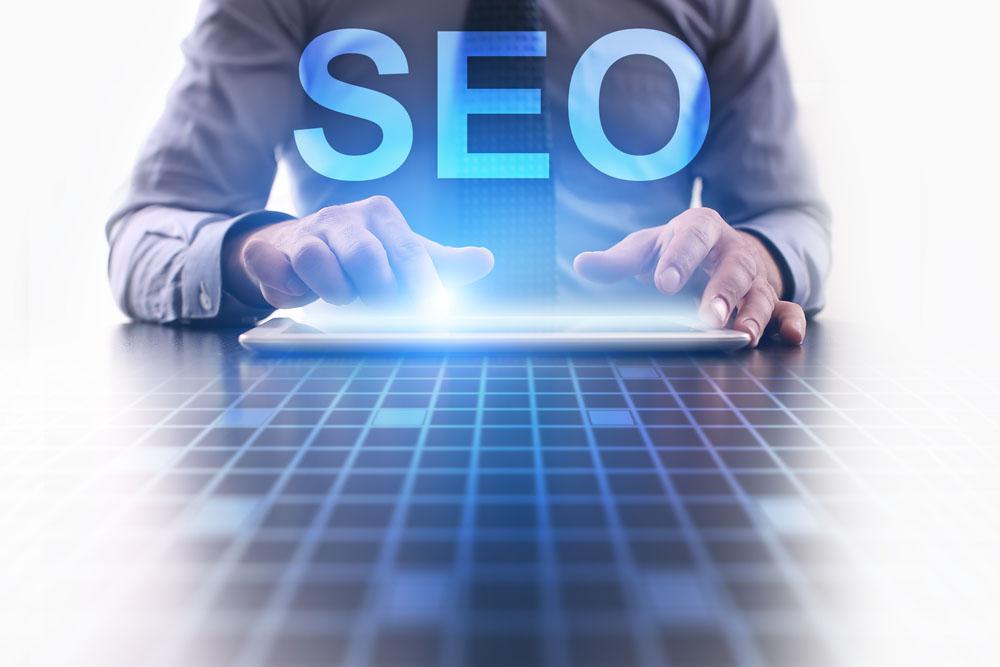 网站seo推广优化注意什么,这几点要避免