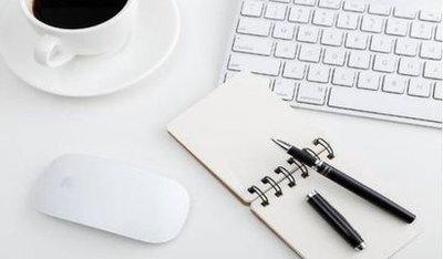 如何选择网络网站建设公司,让经验来告诉你