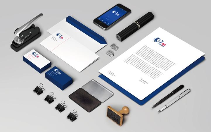 怎么做一个品牌策划,四大重点