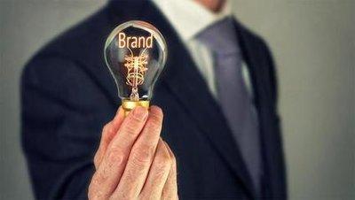 怎样做品牌策划方案,有三个重点