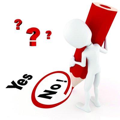 品牌策划需要什么?这些基本步骤很重要