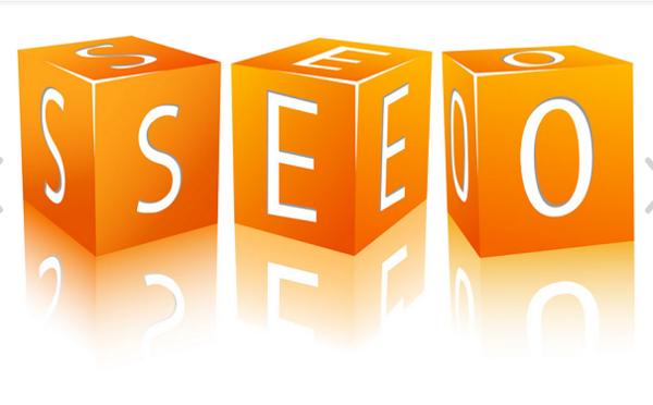 网站seo是什么?有什么作用呢