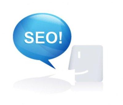 网站seo内容如何优化?注意这些问题是关键