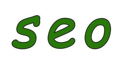 门户网站seo,有三大建议