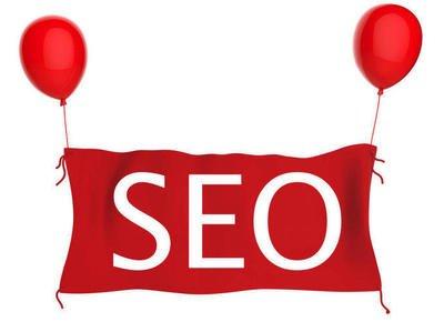 关于网站seo优化的好方法