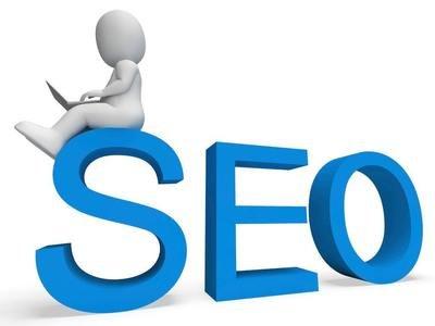 seo网站排名优化,这几个方法效果好