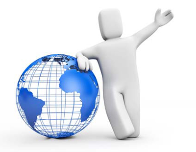 介绍几个,企业网站的网络营销技巧