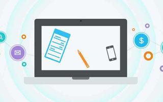 网站优化推广,能给企业带来哪些好处