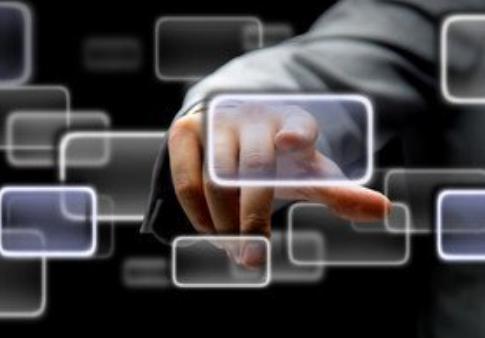 你知道品牌策划的过程,含哪些步骤内容吗