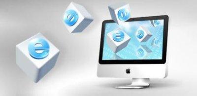 品牌网络优化推广的重要性
