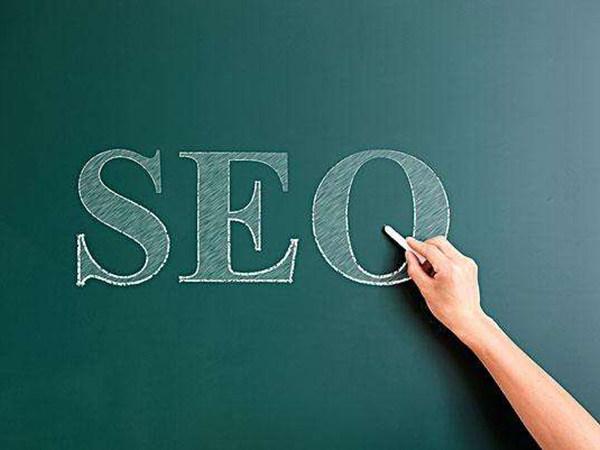 网站seo计划,可分为这些步骤