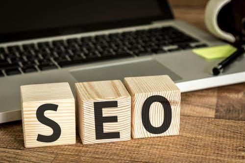 网站seo优化推广的好处