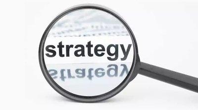 品牌营销品牌策划之间的关系是什么