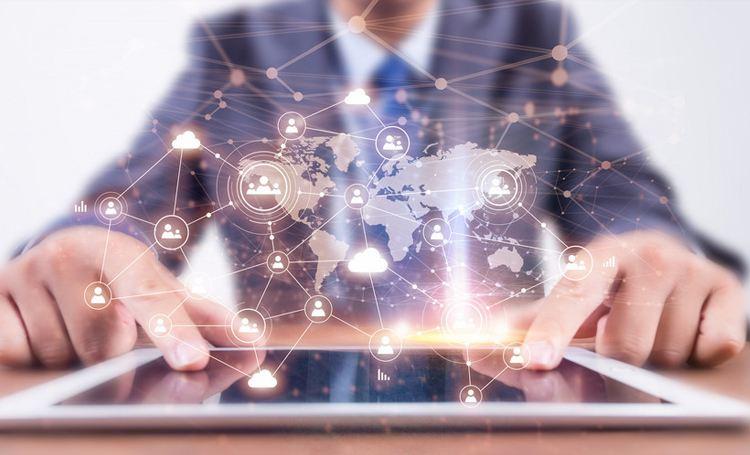 网络推广与网络营销之间的区别有哪些?