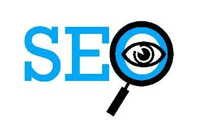 seo专业网站推广注意什么问题