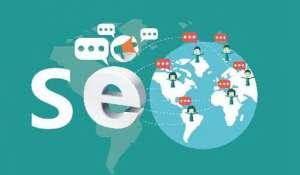 如何选择SOE公司,seo公司怎么样?