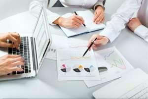 品牌策划的步骤及其发展策划