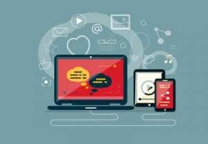 专业的网络营销公司需要具备哪些条件