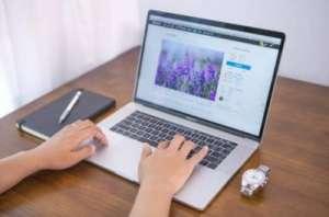 网络营销官网营销的方法