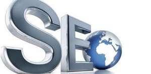 做seo优化公司官网的好处