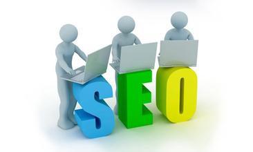 高质量的网站优化推广,这些seo注意事项一定要了解