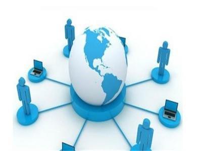网站优化推广的重要性,意义在这里