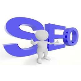 seo网站优化推广步骤,4大重点你应该看看
