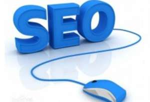 什么是网站优化推广?这就告诉你